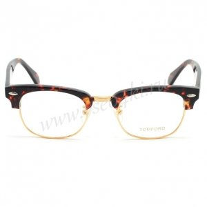 Tom Ford TF5303 002