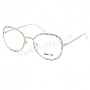 Chanel CH9028 S