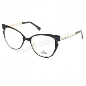 Fendi FS5331A Black