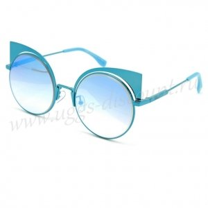 Fendi Eyeshine FF 0177/S W51T7