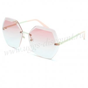 Chanel A 71180 C1MON Pink