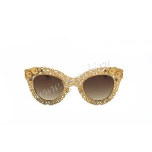 Dolce Gabbana DG 2134 color 02/F9 FILIGREE collection