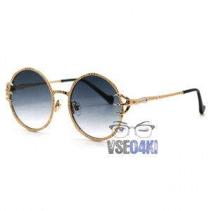 Marc Marc Jacobs 119/S 37KUF