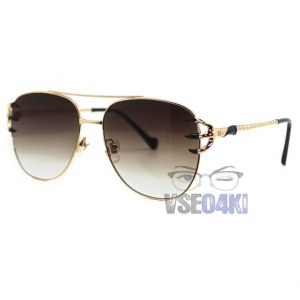 Marc Marc Jacobs 118/S 39KUF