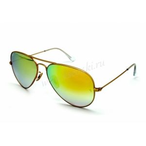 Ray-Ban Aviator Large Metal 112/2K
