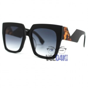 Fendi Facets FF0263/S 80790