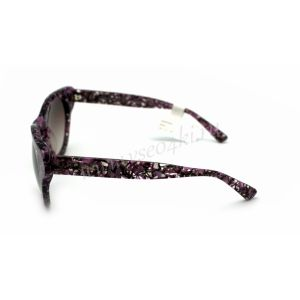Thierry Lasry Asphixy 6923