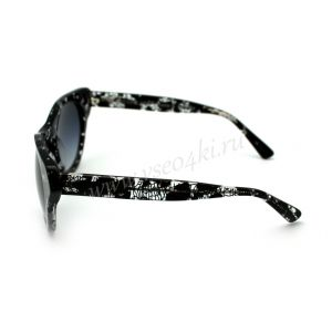 Thierry Lasry Asphixy 724