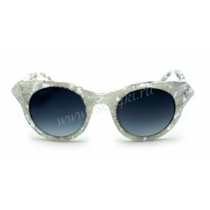 Thierry Lasry Asphixy 723