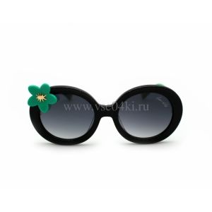 Louis Vuitton Flower Green 0270 С3