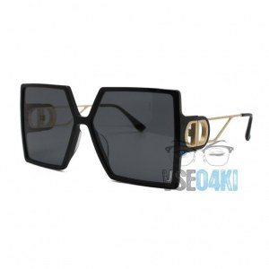 Dior Pariairs 086/O7