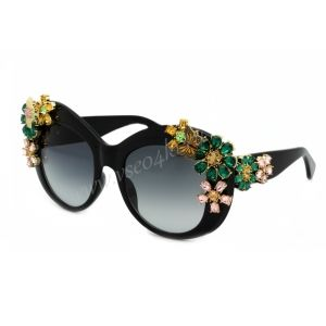 Dolce Gabanna ENCHANTED BEAUTIES DG 4245 color 501/87