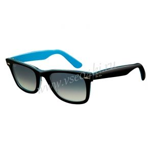 Ray-Ban Original Wayfarer RB2140 1001/3F