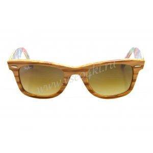 Ray-Ban Original Wayfarer Surf Up RB2140 1138/85