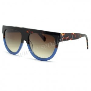 CELINE SHADOW CL41026/S FU9/DV