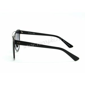 Dior Chromic Black LML9F