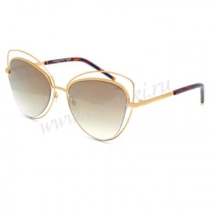 Marc Jacobs MARC 8/S TZF05 Col.2