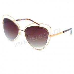 Marc Jacobs MARC 8/S TZF05 Col.5