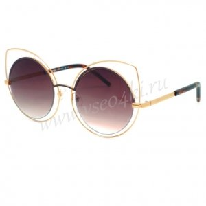 Marc Jacobs MARC 10/S YIN9C Col.5