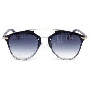 Dior Reflected P Prism C3