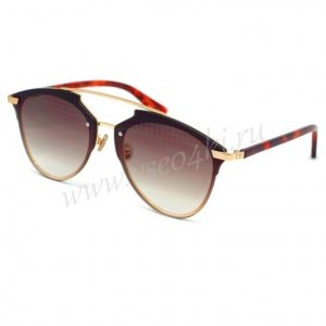 Dior Reflected P Prism C2