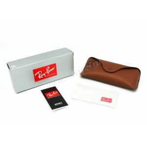 Ray Ban Clubmaster RB 4175 877/30 2N