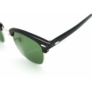 Ray Ban Clubmaster RB 3016 W03/65 3N