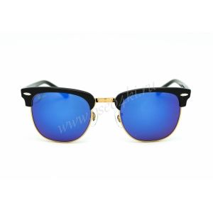 Ray Ban Clubmaster RB 3016 901/17 3N