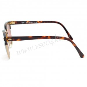 Ray Ban Clubmaster RB 3016 1145/15