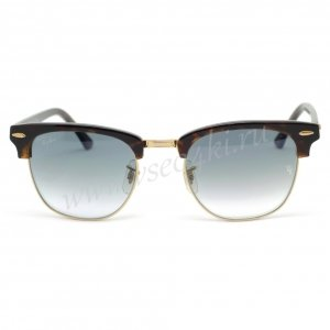 Ray Ban Clubmaster RB 3016 902/32