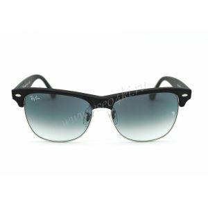 Ray Ban Clubmaster RB 4175 877/32 2N
