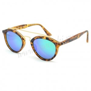 Ray Ban New Gatsby RB4257-F 60926G