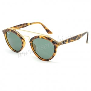 Ray Ban New Gatsby RB4257-F 609271