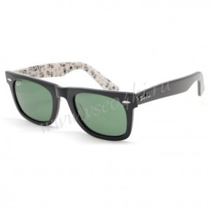 Ray Ban Wayfarer Special Series RB2140 1046
