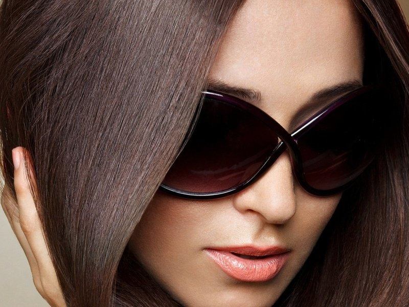 Ray ban round metal фото